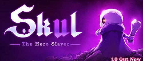 skul-the-hero-slayer-new-game-pc