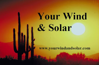 Your Wind and Solar (image)