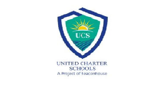 United Charter Schools Jobs