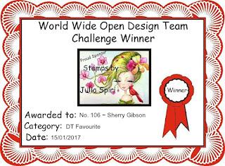 http://worldwideopendesignteamchallenge.blogspot.com.au/