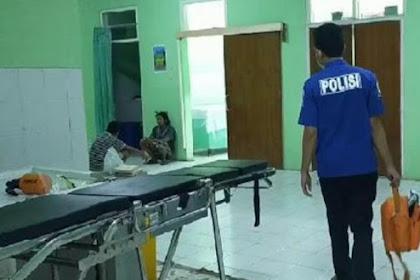 Janda di Probolinggo Tewas di Kamar, Ditemukan Bekas Cekikan Di Leher