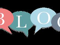 Tampilan Blog yang SEO Friendly