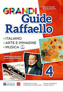 Grandi Guide Raffaello PDF
