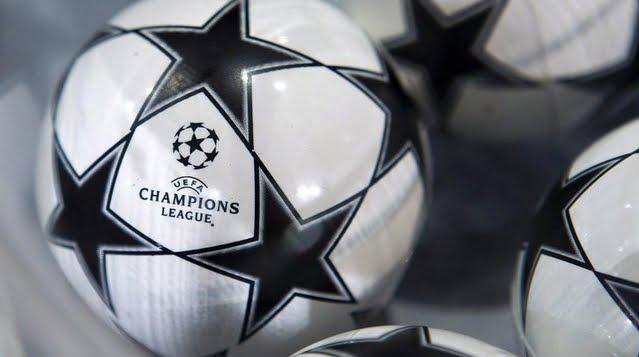 Partite Champions, Chelsea-Barcellona e Shakhtar-Roma: Diretta in chiaro Canale 5 e Live Streaming Mediaset?
