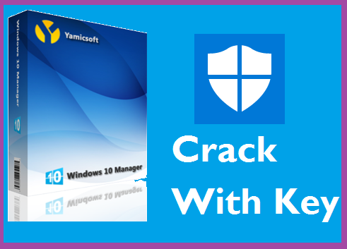 windows 10 manager product key