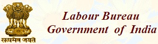Naukri Recruitment in Labour Bureau Chandigarh