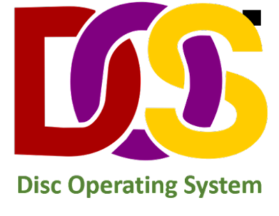 Operating System Hindi Notes DOS