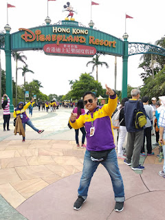 hongkong-disneyland-resort