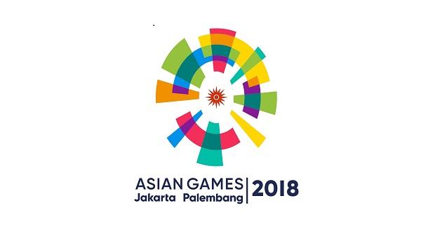 Asian Games 2018 Ajang Promosi Ekonomi Kreatif Berbasis Kebudayaan