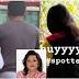 Paolo Contis, Yen Santos viral photo, video, confirmed, says Cristy Fermin