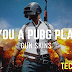 How to get free Gun Skins in Pubg?
