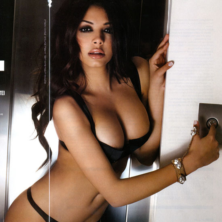 Movie galleries of hot naked girls