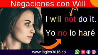 http://www.ingles3016.com/2019/07/negaciones-en-futuro-con-will.html