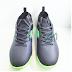 TDD051 Sepatu Pria-Lotto Veloce 100% Original