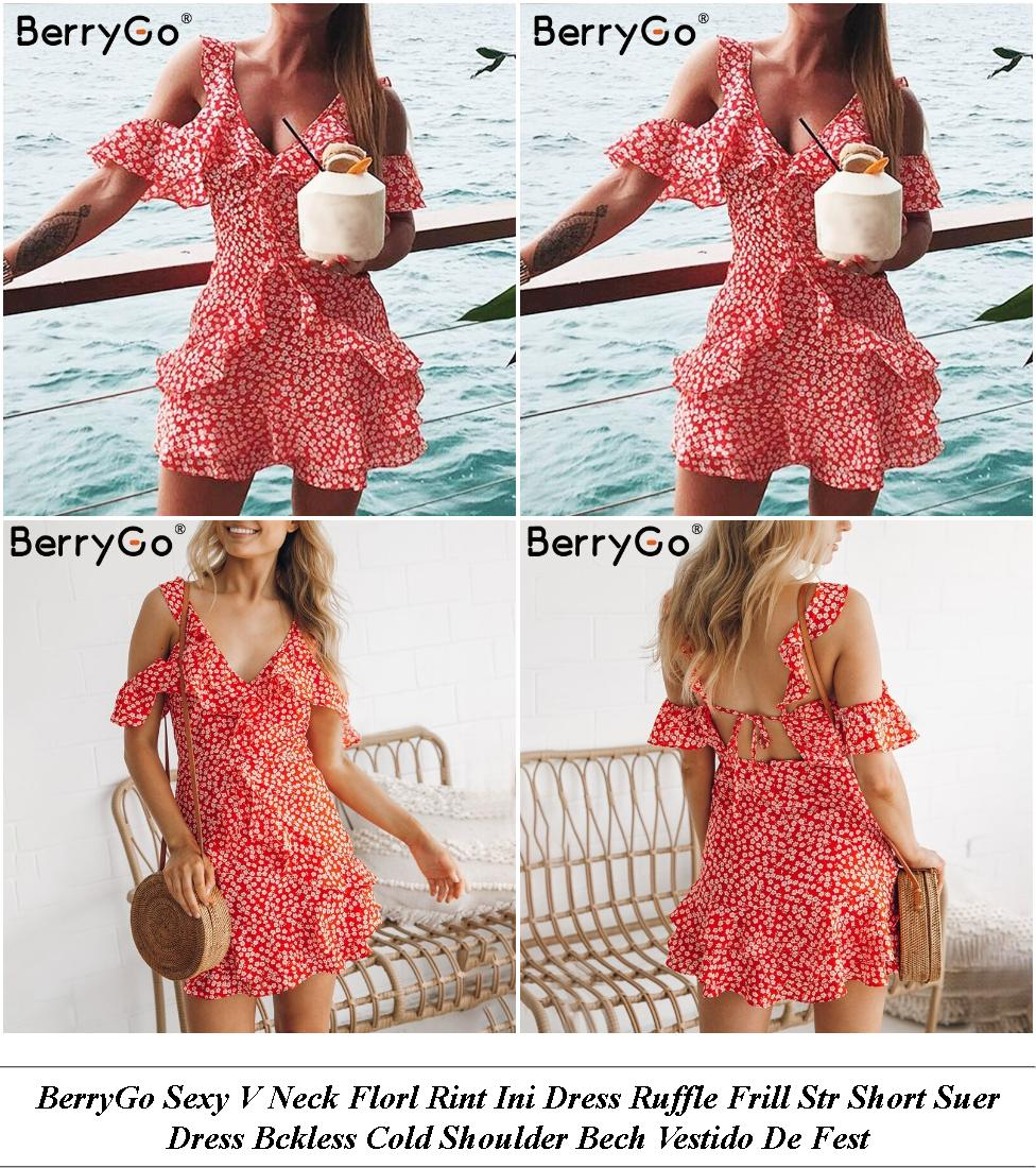 Long Summer Dresses - What Store Carries Dry Ice - Womens Clothing Lines Made In Usa