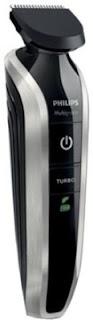 Philips QG3389 Multi Grooming Kit