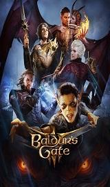 Baldurs Gate 3 v4.1.99.0983-GOG