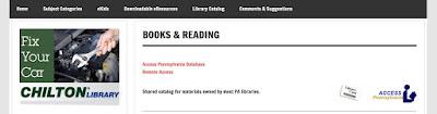 http://erec.einetwork.net/books-reading/