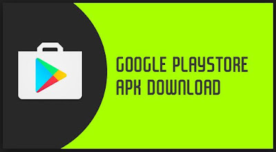 Download play Store Apk