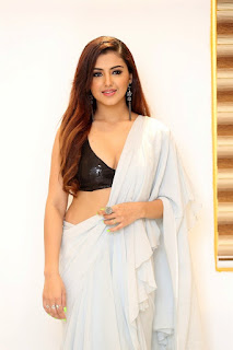 actress malvika sharma images q9 fashion studio launch 8178083.jpg