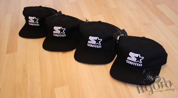 starter hats Archives - Agora Clothing Blog 504f43788ac