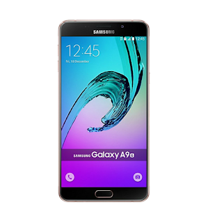 Samsung Galaxy A9 2016 SM-A9000 Firmware Download