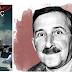 Satranç Kitap Yorumu Stefan Zweig