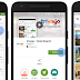 Google delivers new app and video ad innovations for the mobile-first world