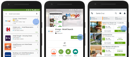 Inside AdWords:  Google delivers new app and video ad innovations for the mobile-first world