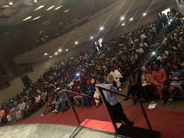 Tourisme,théâtre, national, Daniel, Sorano, ville, culture, danse, événement, concert, divertissement, LEUKSENEGAL,  Dakar, Sénégal, Afrique