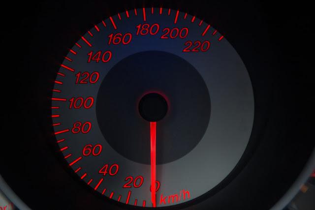 رفع اسعار البنزين اليوم