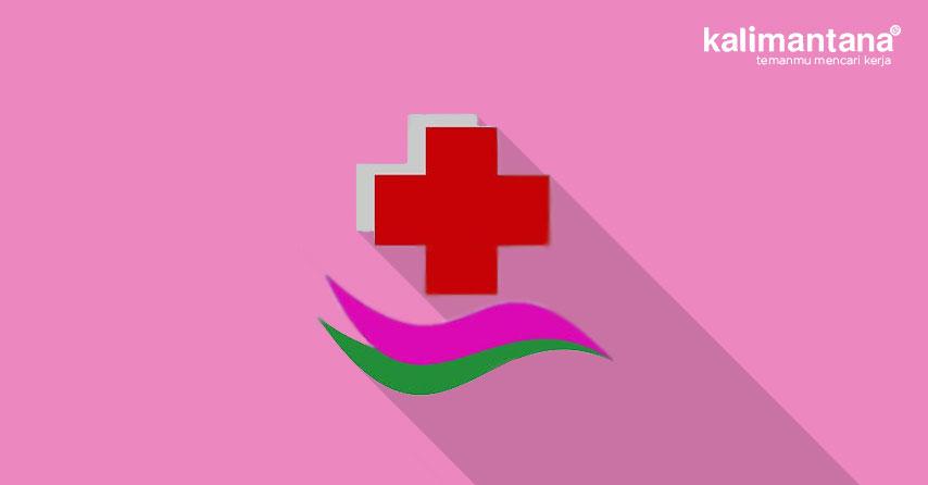 Lowongan Kerja Perawat - Rumah Sakit Syifa Medika