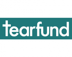 Job Opportunity at Tearfund,  Program Manager