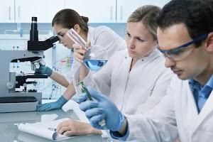 أهمية البحث العلمي وأنواعه وفوائده بالتفصيل