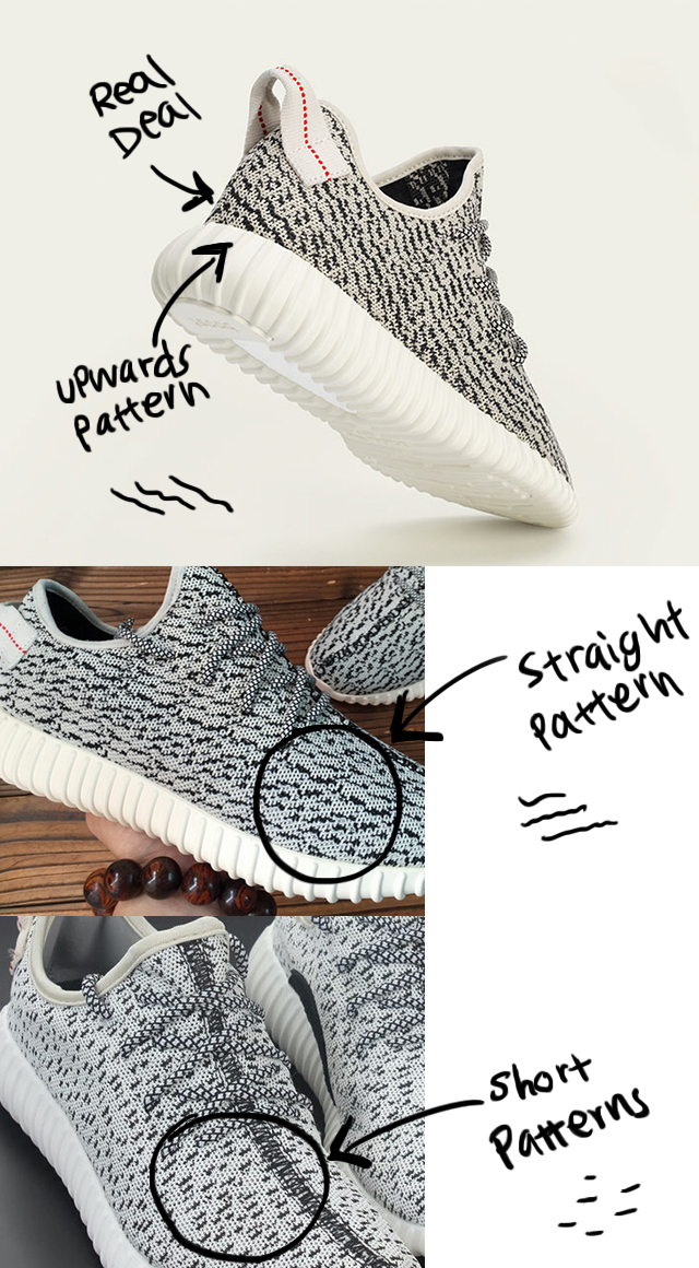 Mentalkicks adidas yeezy boost 350 turtle dove aq 4832