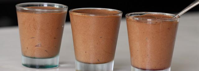 https://le-mercredi-c-est-patisserie.blogspot.com/2012/02/mousse-au-chocolat.html