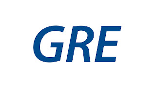 GRE exams and GRE vocabulary