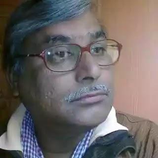 एक अलग मिज़ाज़ की कविता.इस साल की नोबल पुरस्कार विजेता की कविता को केंद्रित....कविता- 'मार्था मेरिडोस' की कविता पढ़ते हुये देवेन्द्र कुमार पाठक