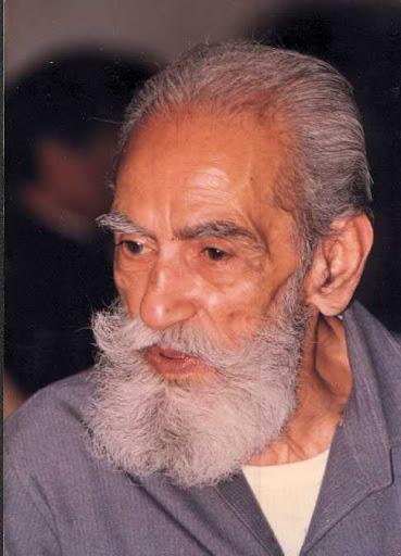 B.C. Sanyal