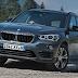 Los SUV vendidos en España que menos combustible gastan