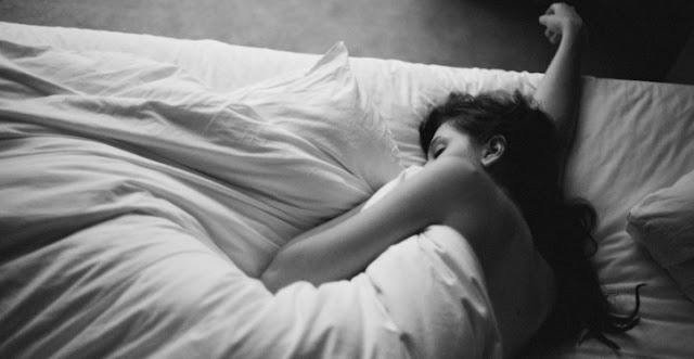 Zodiac-Sign-Are-Sleeping-Better