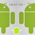 5 Cara Bagaimana Mengatasi Ponsel Android Yang Lemot