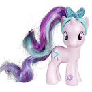 My Little Pony Hairbow Singles Starlight Glimmer Brushable Pony