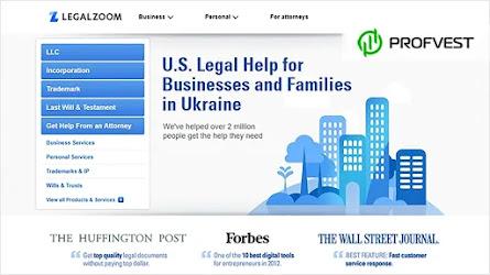 LegalZoom IPO: перспективы и возможность заработка