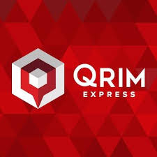 Persyaratan Dan Prosedur Kemitraan QRIM Express