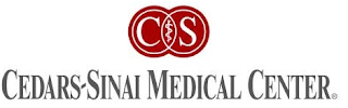 cedars_sinai_research_internships