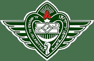 Al-Irsyad Al-Islamiyah Purwokerto