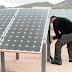 Jumilla destino de una nueva planta solar fotovoltaica con una potencia de 50 megavatios
