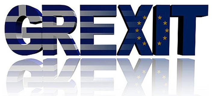 """Τέλος στα προεκλογικά σενάρια περί Grexit έβαλαν οι Βρυξέλλες-Η συμμετοχή στο ευρώ είναι """"αμετάκλητη"""""""