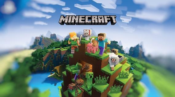 تحميل لعبة Minecraft الاصدار البيتا للاندرويد 2021